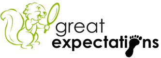 Great Expectations Ltd